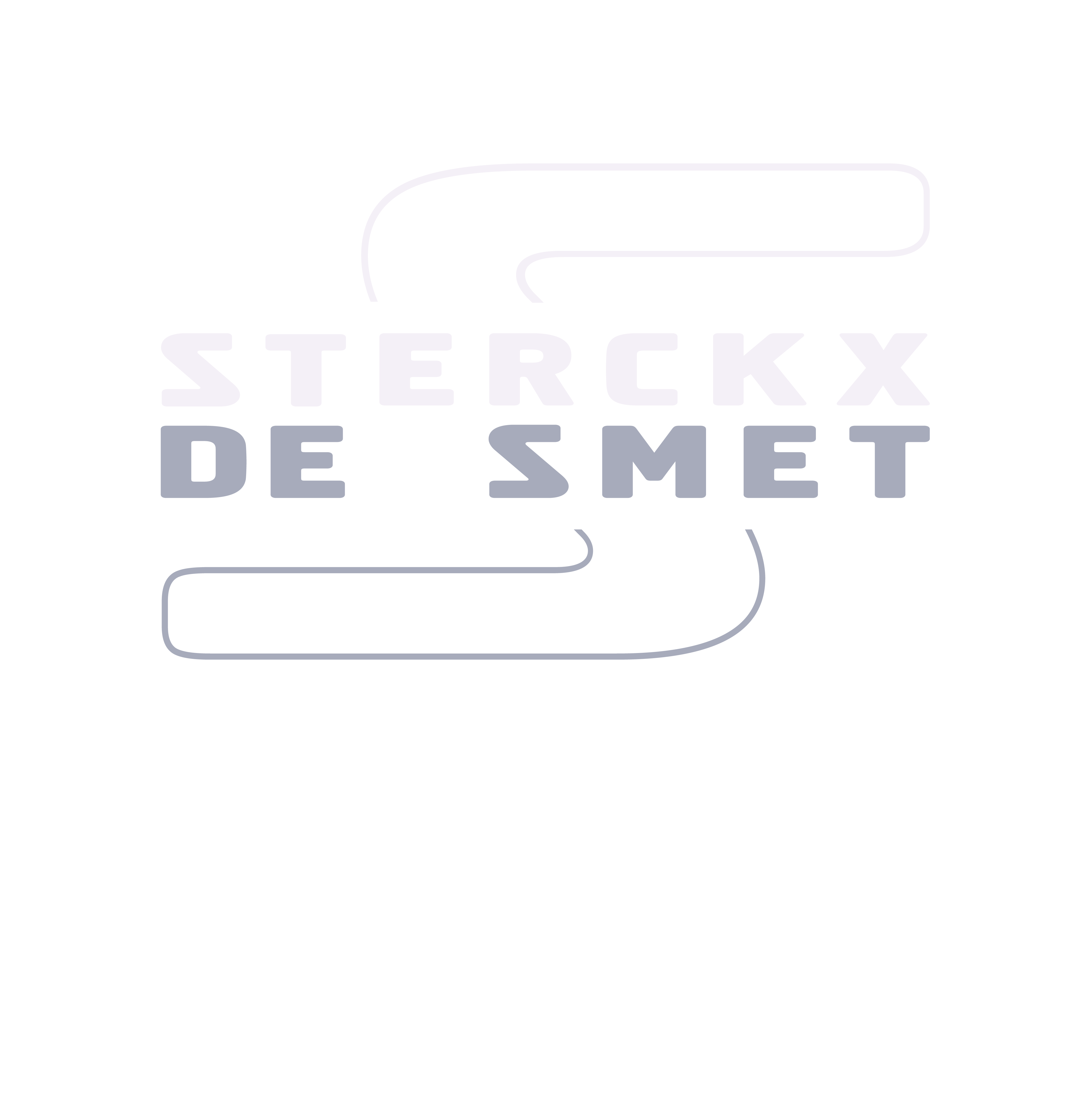 Selekt Center Dilbeek logo